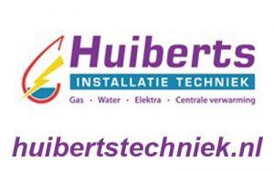 Sponsor_Huibertstechniek