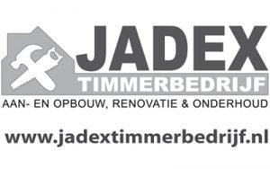 Sponsor_Jadex