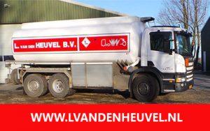 Sponsor_Lvandenheuvel