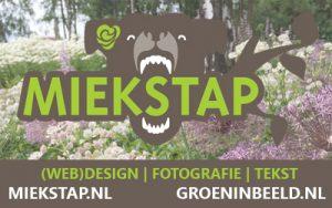 Sponsor_MiekStap