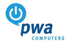 PWA Computers