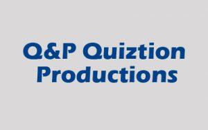 Sponsor_QP Quiztion Productions