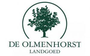 Sponsor_de olmenhorst