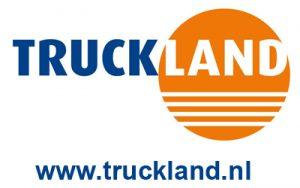 Sponsor_truckland
