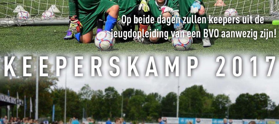 KeeperskampA4-3