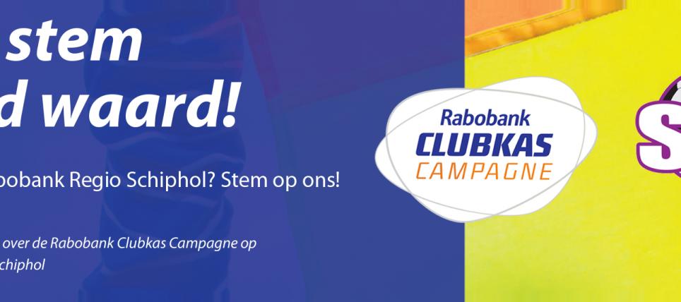 advertentie-rabobank-clubkas-campagne-liggend-uitgelicht