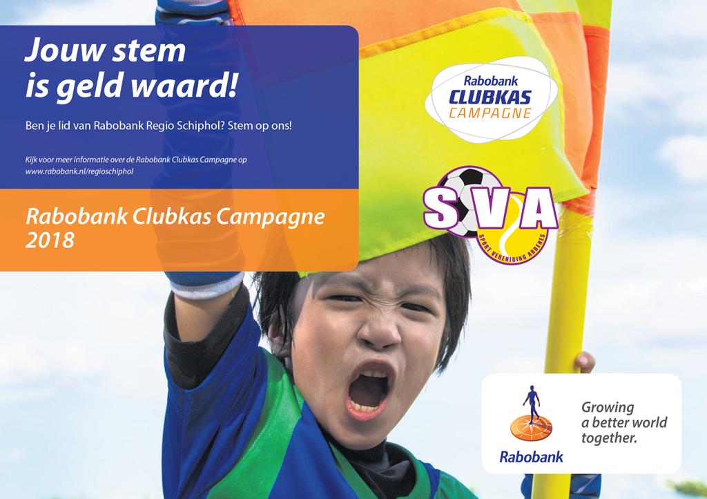 advertentie-rabobank-clubkas-campagne-liggend